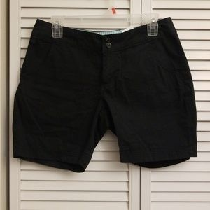 "Columbia Omni-Shade 7"" Shorts"
